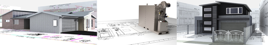 cad_drafting_services